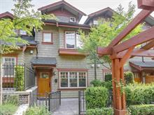 Townhouse for sale in Oakridge VW, Vancouver, Vancouver West, 5926 Oak Street, 262379698 | Realtylink.org