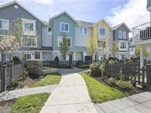 Townhouse for sale in Neilsen Grove, Delta, Ladner, 53 5550 Admiral Way, 262380659 | Realtylink.org