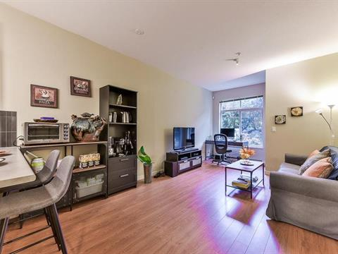 Apartment for sale in Whalley, Surrey, North Surrey, 104 10455 University Drive, 262379611 | Realtylink.org