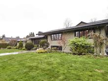 House for sale in University VW, Vancouver, Vancouver West, 1912 Acadia Road, 262381731 | Realtylink.org