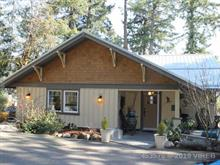 House for sale in Ladysmith, Whistler, 12591 Lipton Road, 453575 | Realtylink.org