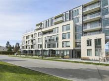 Apartment for sale in Cambie, Vancouver, Vancouver West, 112 523 W King Edward Avenue, 262382082   Realtylink.org