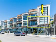Apartment for sale in White Rock, South Surrey White Rock, 201 1150 Oxford Street, 262364334 | Realtylink.org