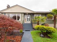 House for sale in Garden Village, Burnaby, Burnaby South, 4143 Hazelwood Crescent, 262381471   Realtylink.org