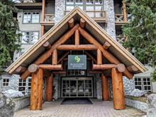Apartment for sale in Benchlands, Whistler, Whistler, 334 4899 Painted Cliff Road, 262382045 | Realtylink.org