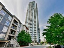 Apartment for sale in Whalley, Surrey, North Surrey, 2505 13325 102a Avenue, 262379795 | Realtylink.org