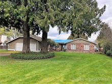 House for sale in Qualicum Beach, PG City West, 1021 Eaglecrest Drive, 453586   Realtylink.org