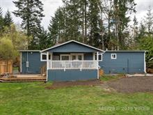 House for sale in Courtenay, Pitt Meadows, 119 Webb Road, 449728 | Realtylink.org