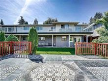 House for sale in Ranch Park, Coquitlam, Coquitlam, 890 Ranch Park Way, 262382222 | Realtylink.org