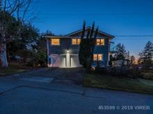 House for sale in Qualicum Beach, PG City West, 177 Hoylake W Road, 453599 | Realtylink.org
