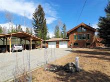 House for sale in Lone Butte/Green Lk/Watch Lk, 70 Mile House, 100 Mile House, 786 S Green Lake Road, 262379074 | Realtylink.org