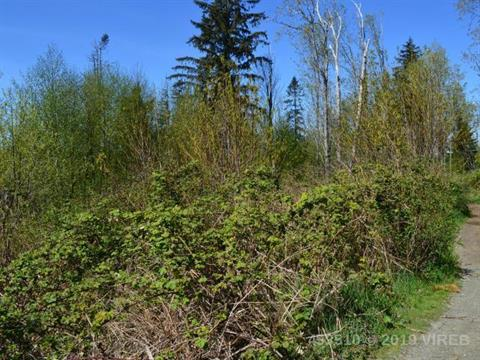 Lot for sale in Campbell River, Burnaby East, 856 7th Ave, 453510 | Realtylink.org