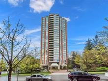 Apartment for sale in South Slope, Burnaby, Burnaby South, 1701 6888 Station Hill Drive, 262382311 | Realtylink.org