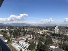 Apartment for sale in Whalley, Surrey, North Surrey, 3601 13696 100 Avenue, 262373874 | Realtylink.org