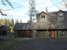 House for sale in Quesnel - Rural North, Quesnel, Quesnel, 4516 Matthews Road, 262381557 | Realtylink.org