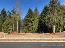 Lot for sale in Courtenay, Crown Isle, 2389 Crown Isle Drive, 453322 | Realtylink.org