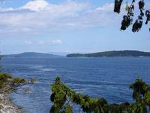 Lot for sale in Salt Spring Island, Islands-Van. & Gulf, 1025 Mountain Road, 262381968 | Realtylink.org