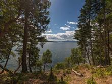 Lot for sale in Salt Spring Island, Islands-Van. & Gulf, 1035 Mountain Road, 262382288 | Realtylink.org