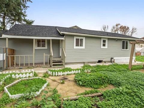 House for sale in Bridgeview, Surrey, North Surrey, 11448 128 Street, 262378534 | Realtylink.org