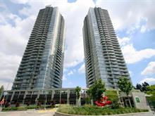Apartment for sale in Whalley, Surrey, North Surrey, 3610 9981 Whalley Boulevard, 262382797 | Realtylink.org