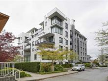 Townhouse for sale in University VW, Vancouver, Vancouver West, 105 6018 Iona Drive, 262382919 | Realtylink.org