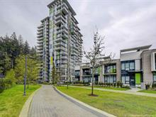 Apartment for sale in University VW, Vancouver, Vancouver West, 307 3487 Binning Road, 262379932 | Realtylink.org