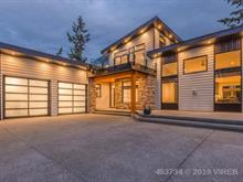 House for sale in Nanoose Bay, Fort Nelson, 1433 Reef Road, 453734 | Realtylink.org
