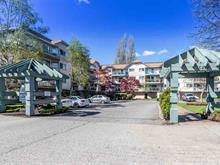 for sale in Langley City, Langley, Langley, 308 5419 201a Street, 262382950 | Realtylink.org