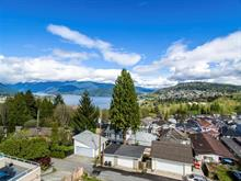 Lot for sale in Capitol Hill BN, Burnaby, Burnaby North, 182 North Sea Avenue, 262382910 | Realtylink.org