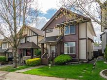House for sale in Willoughby Heights, Langley, Langley, 6949 201a Street, 262382873 | Realtylink.org