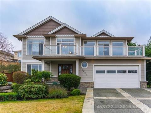 House for sale in Nanaimo, Williams Lake, 6491 Ptarmigan Way, 453722 | Realtylink.org