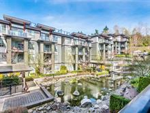 Apartment for sale in South Slope, Burnaby, Burnaby South, 201 7428 Byrnepark Walk, 262382850 | Realtylink.org