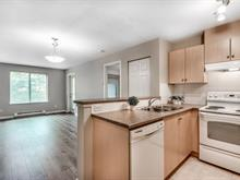Apartment for sale in Sapperton, New Westminster, New Westminster, 3201 240 Sherbrooke Street, 262382839 | Realtylink.org