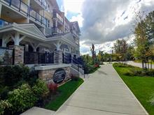 Apartment for sale in Murrayville, Langley, Langley, 214 5020 221a Street, 262382274 | Realtylink.org