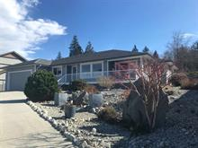House for sale in Sechelt District, Sechelt, Sunshine Coast, 6151 Highmoor Place, 262374775 | Realtylink.org
