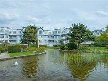 Apartment for sale in Steveston South, Richmond, Richmond, 104 12633 No. 2 Road, 262376220 | Realtylink.org