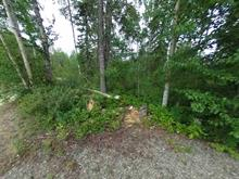Lot for sale in Cluculz Lake, Prince George, PG Rural West, 3400 E Meier Road, 262378812 | Realtylink.org