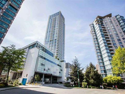 Apartment for sale in Forest Glen BS, Burnaby, Burnaby South, 3303 4508 Hazel Street, 262382244 | Realtylink.org