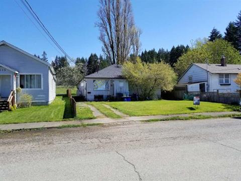 House for sale in Port Alberni, PG Rural West, 3511 12th Ave, 451040 | Realtylink.org