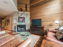 Townhouse for sale in Whistler Cay Heights, Whistler, Whistler, 26 6127 Eagle Ridge Crescent, 262382588 | Realtylink.org