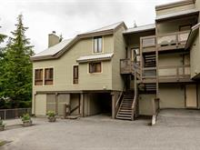 Townhouse for sale in Whistler Cay Heights, Whistler, Whistler, 10 6125 Eagle Drive, 262382614 | Realtylink.org