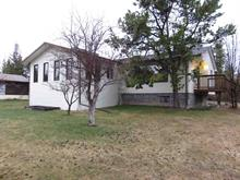 House for sale in Red Rock/Stoner, Red Rock / Stoner, PG Rural South, 19365 S Cariboo Highway, 262371270   Realtylink.org