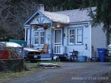 House for sale in Nanaimo, North Jingle Pot, 2751 Jingle Pot Road, 448865 | Realtylink.org