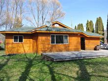 House for sale in Hazelton, Smithers And Area, 3244 Cordova Street, 262358554 | Realtylink.org