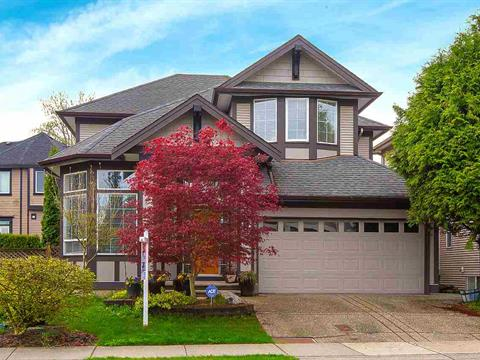 House for sale in Sullivan Station, Surrey, Surrey, 14766 59 Street, 262378290 | Realtylink.org