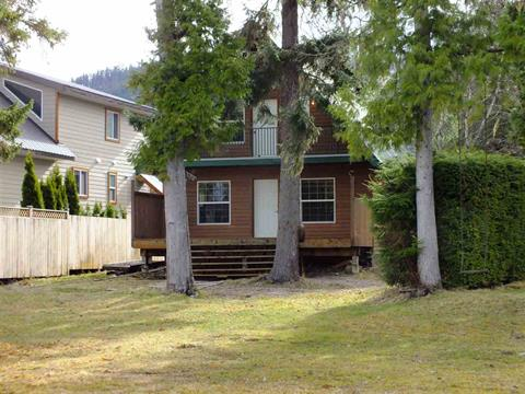 House for sale in Lakelse Lake, Terrace, 2613 1st Avenue, 262382387 | Realtylink.org