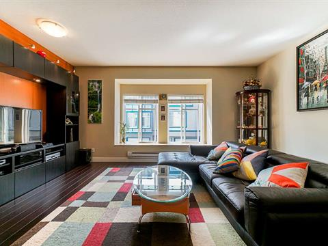 Townhouse for sale in Whalley, Surrey, North Surrey, 31 13899 Laurel Drive, 262363936 | Realtylink.org