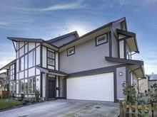 House for sale in Fairfield Island, Chilliwack, Chilliwack, 1 10166 Williams Road, 262382313 | Realtylink.org