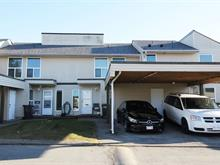 Townhouse for sale in Abbotsford West, Abbotsford, Abbotsford, 262 32550 Maclure Road, 262372240 | Realtylink.org