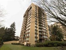 Apartment for sale in Highgate, Burnaby, Burnaby South, 1306 7275 Salisbury Avenue, 262376431 | Realtylink.org